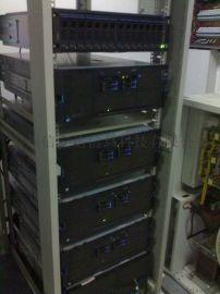申浪科技云服务器 安全稳定云主机