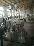 液体灌装设备酒水灌装生产线