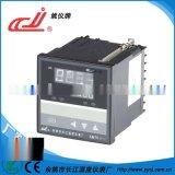 姚儀牌XMTA-808智慧溫控器PID調節數顯溫度控制器 可帶通訊