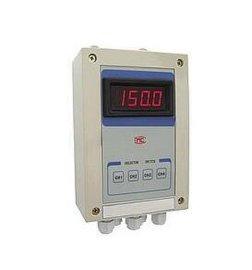 XTRM-2215温度远传监测仪_2路输入_厂家直销,价格优惠_全国有售