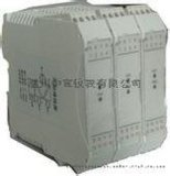 热电阻变送器MSC300,WP6214