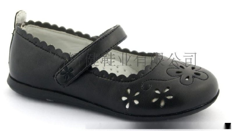 廣州矯健 學生健康鞋