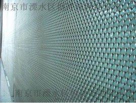 裝飾網 金屬裝飾網 建築裝飾網 316不鏽鋼裝飾網
