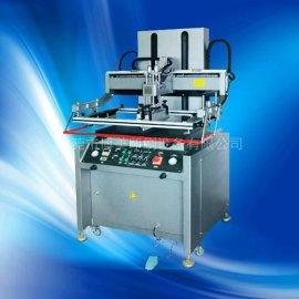 S-4060E平面吸气台丝印机,升降式丝印机,真空吸附丝印机