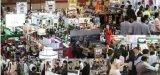 2016孟加拉(达卡)国际面辅料及纱线展 152215228150