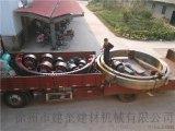 2.8x28米单筒冷却机轮带厂家