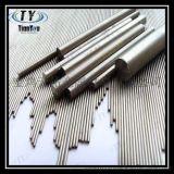 供應細鎢杆優勢產品低價 5mm鎢杆價格