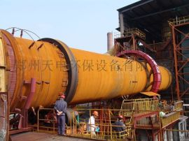 郑州天申陶粒砂设备 整套陶粒砂生产线 远销海外