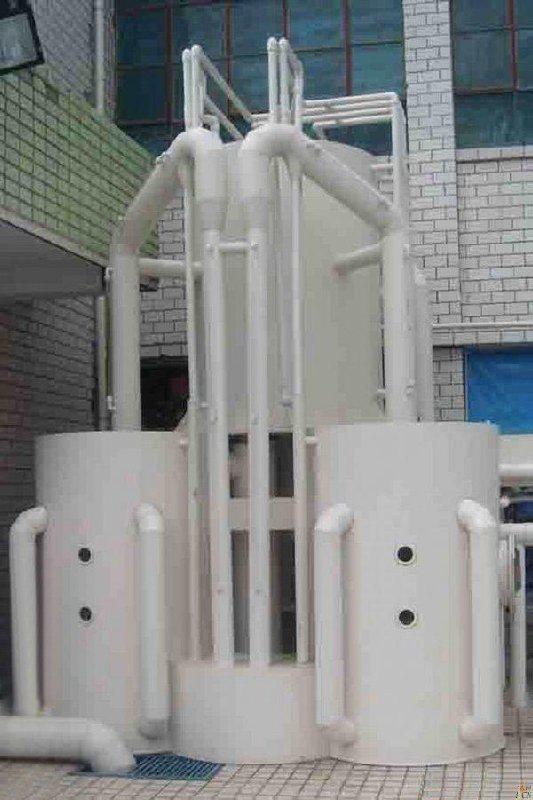 合肥市游泳馆恒温设备 泳池除湿解决方案专家