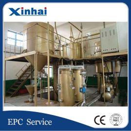 选矿设备 矿山机械 金矿开采设备 高效低耗快速解吸电解系统