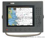 賽洋T100F 10寸三合一(海圖,GPS,聲納)多功能導航儀