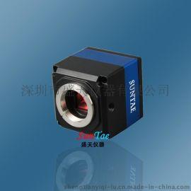 SUNTAE 工业相机 工业检测定位相机 CMOS工业相机 VGA输出