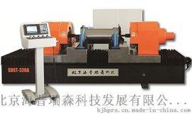 电镀滚筒 电镀滚筒设备厂家 全自动电镀滚筒生产线设备【北京海普瑞森】