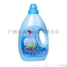 优质金纺洗衣液一手货源 全国低价供应