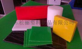 高质量耐酸碱可焊接PP板聚丙烯塑料板