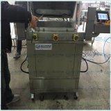 南通產電子包裝機 電子類產品專用真空包裝機
