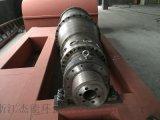 梅州水基泥浆处理设备