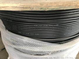 长峰特种光伏电缆PV-F辐照电缆厂家