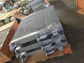 铝制板翅式换热器22285464