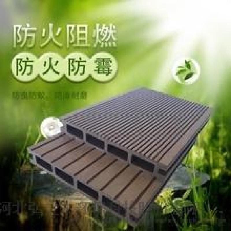 河北地區品牌木塑廠家 弘之木木塑