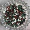 本格供應彩色石子 透水磚專用石子 洗米石