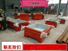 小区塑木花箱生产厂家 欢迎咨询室外木质花池
