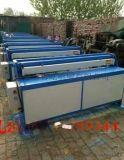 1.3米钢板剪板机批发零售价