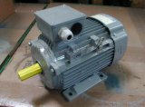 AC-MOTOREN GMBH電機FCM 225M-4/HE