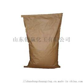 现货供应低价销售有有机化工原料针状K12