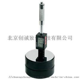 GR HT-2000A里氏硬度计