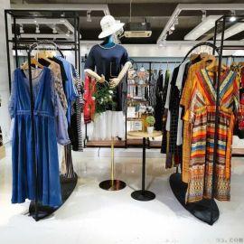 世界十大女装品牌哈尔滨有唯众良品吗折扣品牌女装女式羊毛衫大码女装连衣裙