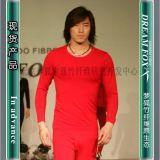 梦狐第三代高品质竹纤维内衣