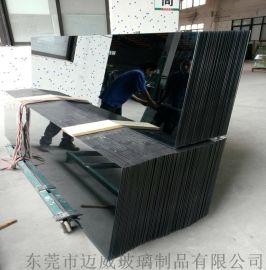 供應鋼化玻璃 鋼化玻璃訂做 玻璃廠 訂做家私玻璃