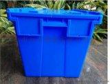惠州市喬豐塑膠實業有限公司,惠州喬豐塑膠箱