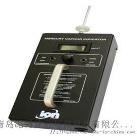 双束光MVI-DL便携式数据型汞蒸汽检测仪