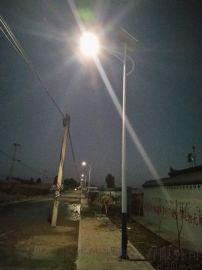 晋中寿阳县太阳能路灯供应LED路灯供应LED灯场