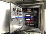 厂家直销7.5kw室外防雨型二用一备水泵控制箱