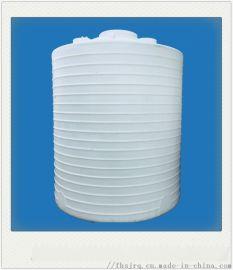 10吨外加剂塑料储罐 10吨聚乙烯塑料水塔