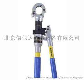 K-HP6022手动液压压接钳