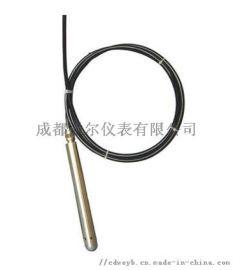 不锈钢投入式液位计 北京液位计 水位测量液位计