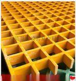 景龙玻璃钢格栅在各个场合的应用与养护