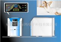 面巾机(XJM-ZJ05)