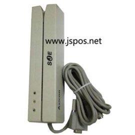 磁卡读写器SJE323B