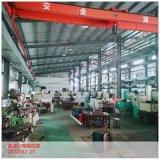 铝合金锌合金产品模具加工 国标铝合金外壳开模压铸 铝压铸加工厂