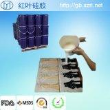 石膏工藝品模具矽膠 石膏模具膠 工藝品矽膠模具膠