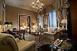 酒店专用窗帘