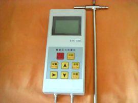 数字风速风压风量仪(KXYL-600B)