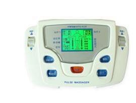 XX-DLY-02 A30中频电磁治疗仪