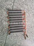 銅管翅片醫用冰櫃蒸發器廠家銅管翅片式醫用冰櫃蒸發器價格