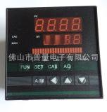替代進口型 PID智慧壓力表 FB900,負反饋調節控制表